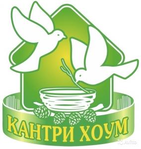 Вакансия в Отели на Волге в Тейково