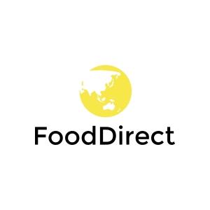 Вакансия в Fooddirect в Шатуре