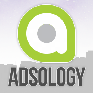 Adsology Media Group