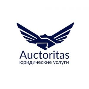 Вакансия в Auctoritas в Москве