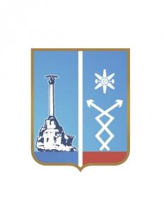 """Работа в АО """"Севтелеком"""""""