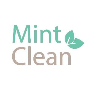 Вакансия в сфере Домашний персонал в MintClean в Рузе