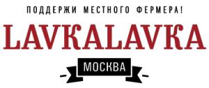 Работа в ЛавкаЛавка