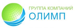 Вакансия в сфере консалтинга, стратегического развития в ГК ОЛИМП в Сестрорецке