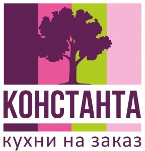 Вакансия в Афанасьев Евгений Владимирович в Москве