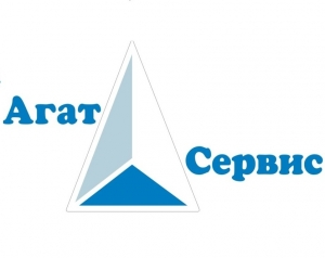 Вакансия в АГАТ в Москве