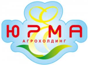 Вакансия в сфере бухгалтерии, финансов, аудита в Агрохолдинг ЮРМА в Чебоксарах