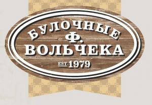 Вакансия в сфере туризма, гостиницы, общественное питание в Булочные Ф.Вольчека в Санкт-Петербурге