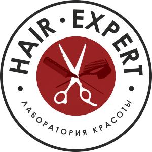 "Вакансия в Салон красоты ""Лаборатория Hair Expert"" в Москве"