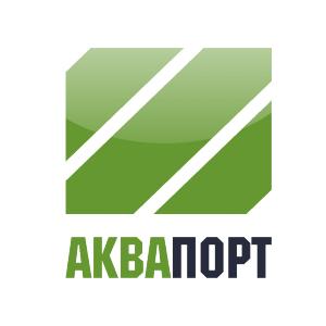 Вакансия в Аквапорт в Москве