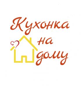 Работа продавец мебели свежие вакансии в питере дать объявление в газету родина харцызск читать