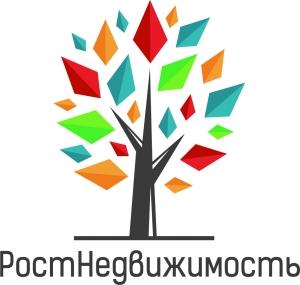 Вакансия в РостНедвижимость в Крымске