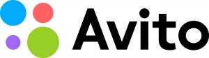 Вакансия в Avito в Уфе