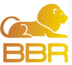 Вакансия в Немецкий промышленный холдинг BBR в Рузе