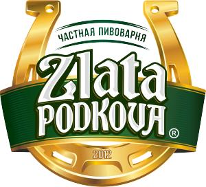 """Работа в Частная пивоварня """"Zlata Podkova"""""""