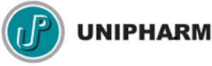 Вакансия в Представительство корпорации Юнифарм, Инк, США