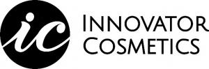 Вакансия в Инноватор Косметикc в Голицыне
