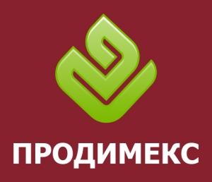 Вакансия в ГК Продимекс в Острогожске