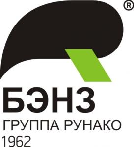 Работа ученик токаря в москве