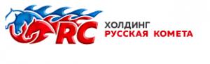 "Вакансия в Транспортная компания ""Олимп"" в Нижнекамске"