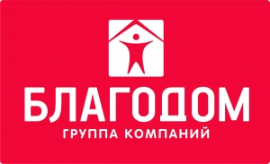 Вакансия в Арктур в Москве