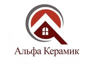 Вакансия в Альфа Керамик в Москве