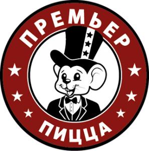 Вакансия в Премьер Пицца в Москве