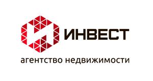Вакансия в сфере Административная работа, секретариат, АХО в Инвест в Мурманске