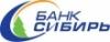 Работа в Банк Сибирь