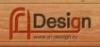 Работа в Ар Дизайн