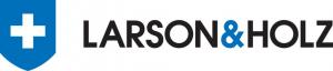 Работа в LARSON & HOLZ IT LTD