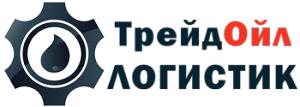 Логотип компании ТрейдОйл-Логистик