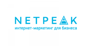 Вакансия в Netpeak в Москве