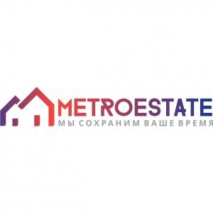 Вакансия в METROESTATE в Ярославле
