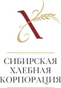 Вакансия в Сибирская Хлебная Корпорация в Искитиме