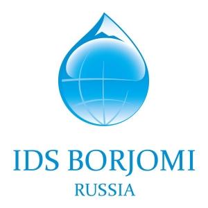 """Вакансия в ИДС """"Боржоми"""" в Нижнем Новгороде"""