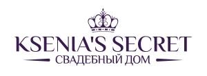 Вакансия в Реброва в Санкт-Петербурге