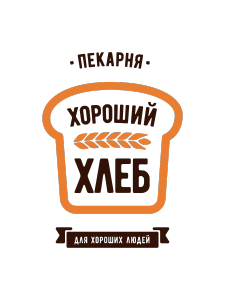 Вакансия в сфере закупок, снабжения в Левин И.А. в Пугачеве