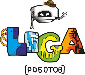 """Вакансия в ФОДО """"Образ"""" в Москве"""