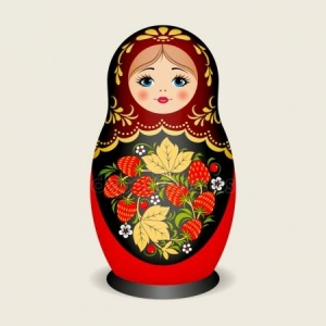 Вакансия в Умаров А.М. в Москве