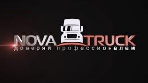 Вакансия в НТ 1 в Москве
