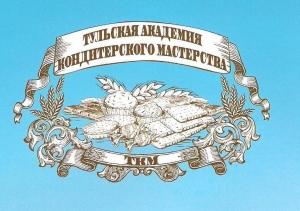 Работа в Тульская академия кондитерского мастерства