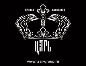 """Вакансия в Группа компаний """"Царь"""" в Усть-Лабинске"""