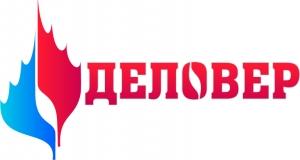 Вакансия в Деловер в Ростове-на-Дону