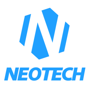 Neotech Development