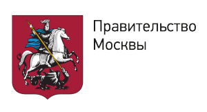 Вакансия в сфере Топ-персонал в Правительство Москвы в Черноголовке