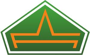 Вакансия в Липецкое станкостроительное предприятие в Липецке