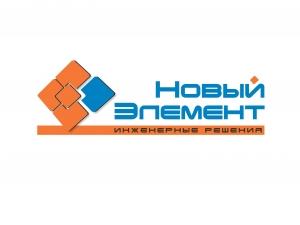 Работа в москве монтажником вентиляции и кондиционирования