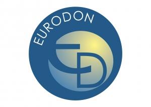Работа в Евродон