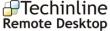 Работа в Techinline Ltd